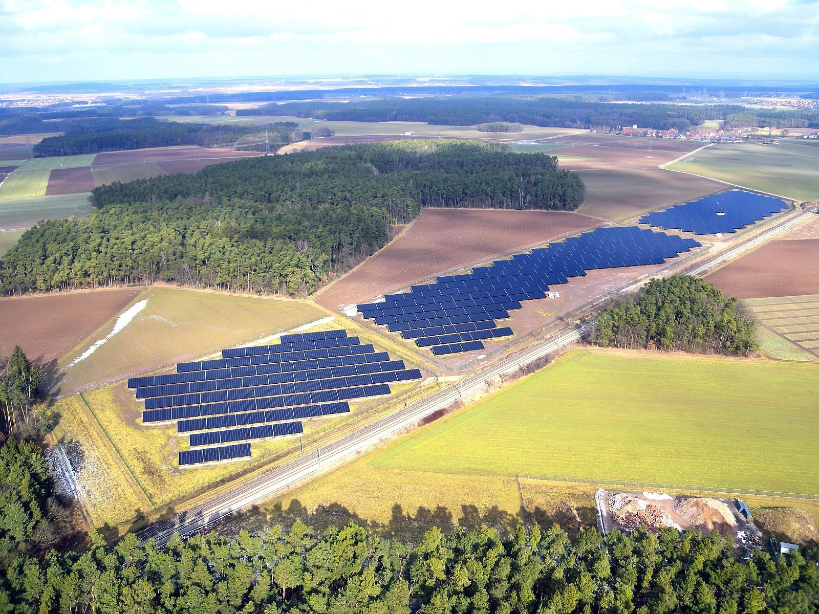 IW-CIGSTech 10 – 10th International Workshop on CIGS Solar